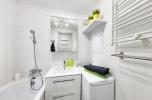 Nieruchomość inwestycyjna - mieszkanie - pasywny dochód 7,5% - 39 600 zł  - roczny pasywny dochód