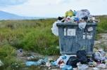 Nieruchomość pod recykling. Współpraca biznesowa. Wynajem.