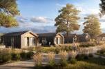 Nowa jakość w turystyce – modułowe domki na własność i zwrot ok. 7,5% w skali roku – Balance Park