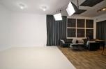 Nowoczesne studio castingowe w Warszawie, gotowy 2 letni biznes