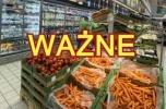 Nowość w Polsce, dołącz do Nas
