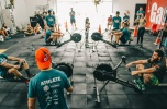 Nowy klub premium w centrum - treningi cross, sporty walki, personalne