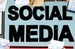 Nowy poziom social mediów. Wysoki zysk.