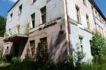 Obiekt hotelowo-restauracyjny na działce 1,45 ha