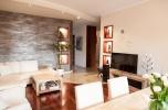 Obiekt inwestycyjny - apartament na Wilanowie