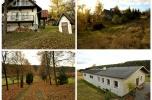 Obiekt pod agoturystykę / produkcję - 14 km od Kwidzyna