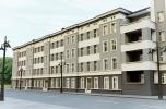 Obligacje zabezpieczone - 7,2% w skali roku - Inwestycja w kamienicę w Katowicach