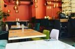 Oddam restaurację za odstępne / odstąpię restaurację Gdańsk, Stare Miasto