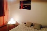 Odstąpię akademik - hostel w centrum Warszawy