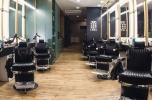 Odstąpię Barbery Shop