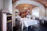 Odstąpię działalność, restauracja włoska Wadowice
