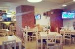 Odstąpię, funkcjonującą restaurację w centrum Słomnik k/Krakowa z unikalnym klimatem