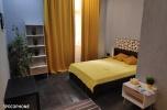 Odstąpię gotowe pokoje w wysokim standardzie w Sopocie