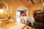 Odstąpię hotel - restauracja - sauna Gdynia, Orłowo