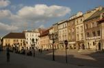 Odstąpię lokal gastronomiczno - konferencyjny w centrum Krakowa