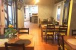 Odstąpię lokal gastronomiczny / bistro / mała restauracja - Katowice centrum - ul 3 Maja