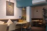 Odstąpię lokal gastronomiczny w centrum Szczecina
