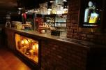Odstąpię pub, pizzeria w centrum Krakowa - sąsiedztwo Agh UR i UJ