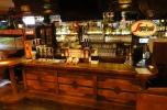 Odstąpię pub, pizzeria w centrum Krakowa - sąsiedztwo AGH, UR i UJ
