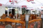 Odstąpię restaurację warszawa Bemowo