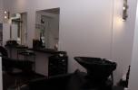 Odstąpię salon fryzjersko-kosmetyczny