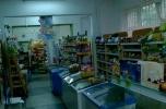Odstąpie sklep spożywczy Katowice
