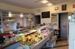 Odstąpię sklep z żywnościa ekologiczną w Krakowie