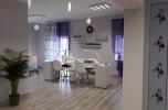 Odstąpię sprzedam salon kosmetyczny z wyposażeniem i marka w Lesznie - 97500 zl