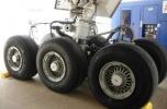 Odstąpię udział w patencie dot. techniki lotniczej, komercjalizacja w toku