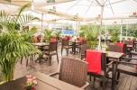 Odstąpię włoską restauracje w Krakowie