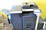 Oferta sprzedaży drukarni