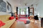Oferuję na sprzedaż niedawno otwarty, rozkręcony już biznes - wynajem apartamentu w centrum Sopotu