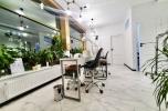 Oferujemy do sprzedaży sieć salonów fryzjersko-kosmetycznych w Trójmieście