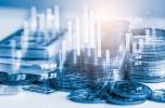 Ogromny potencjał firma z branży finansowo-ubezpieczeniowej poszukuje wspólnika / inwestora