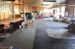 Okazja - działka z zakładem produkcyjnym w centrum Nidzicy