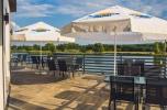 Okazja.  Ośrodek rekreacyjny z 2017 roku, 30 ha z jeziorem idealny pod hotel lub dom seniora
