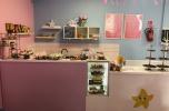 Okazja - sala zabaw dla dzieci z kawiarnią