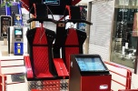 Okazyjnie dochodowy, gotowy biznes VR