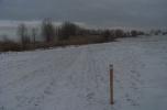 Okazyjnie sprzedam działkę rolną (3400 m 2) zabudowaną na Kresach Polskich