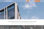 Operacyjny portal www, crowdfunding nieruchomości