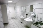 Ośrodek wyoczynkowy (k/Poznania) na 120 miejsc + Restauracja + Parking + Camping + WakeBoard