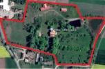 Pałac w Karszewie, hotel, spa, dom seniora