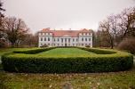 Pałac  zabytkowy -  doskonała  lokalizacja eventowa, blisko Poznania
