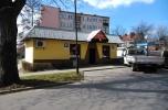 Pawilon - dochodowy sklep ogólnospożywczy i alkoholowy - Pyskowice