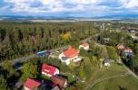Pensjonat w Polanicy Zdrój na sprzedaż