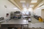 Piekarnia-cukiernia gotowy biznes, strefa przemysłowa - sprzedaż