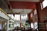 Piękny 10-letni hotel w Krakowie o powierzchni 1450 m2