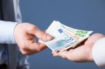 Pieniądze na inwestycje, realizację kontraktów i inne