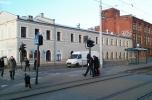 Pilnie odstąpię wyremontowany lokal w atrakcyjnej Lokalizacji w centrum Łodzi - niskie odstępne
