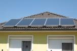 Pilnie potrzebny wspólnik - inwestor - Instalacje Odnawialne Źródła Energi